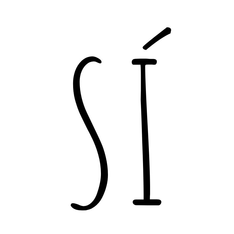 logo sinergia indigo