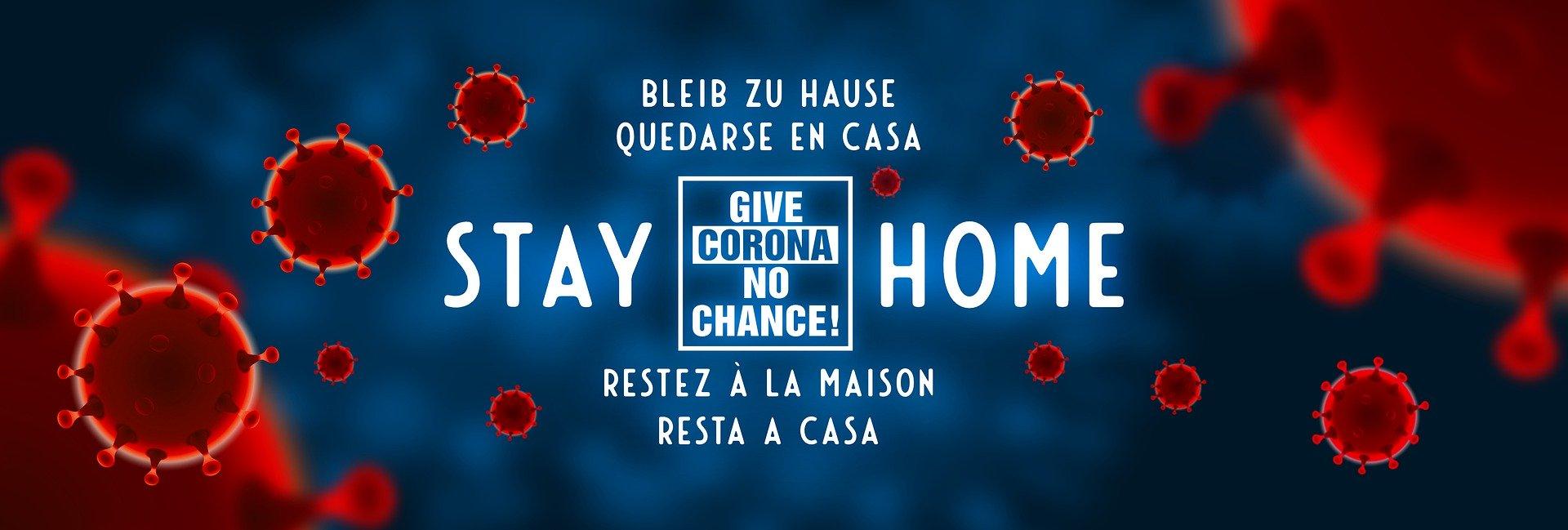 blog del coronavirus